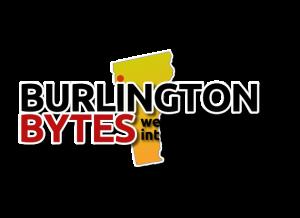 Burlington Bytes Support BT