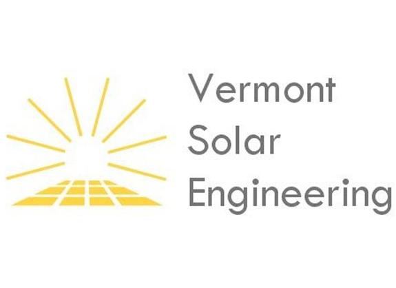 VT Solar