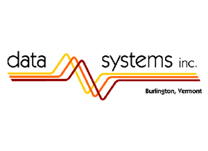 data-systems-co-op