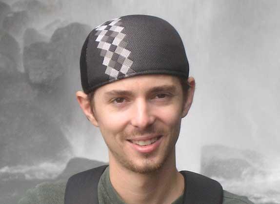 jay-profile-pic