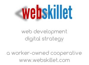 webskillet