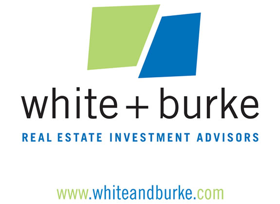 white burke real estate investment advisors