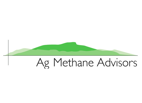 AG Methane Advisors