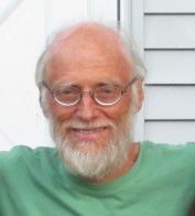 Alan Wagener